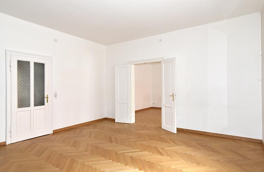 3 5 zimmer eigentumswohnung im innsbrucker stadtteil. Black Bedroom Furniture Sets. Home Design Ideas